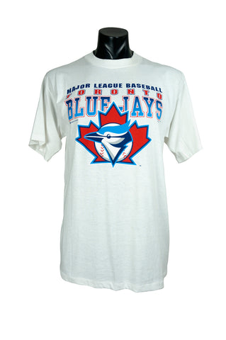 1990's Toronto Blue Jays T-Shirt