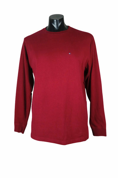 Tommy Hilfiger Long Sleeve T-Shirt