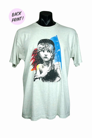 Percy s Vintage and Collectibles. Regular price  40.00 · Sold Out Les  Miserables T-Shirt d1458e26e