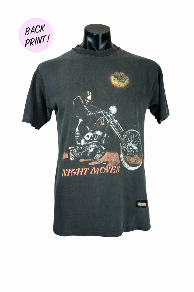 1991 Easy Riders T-Shirt