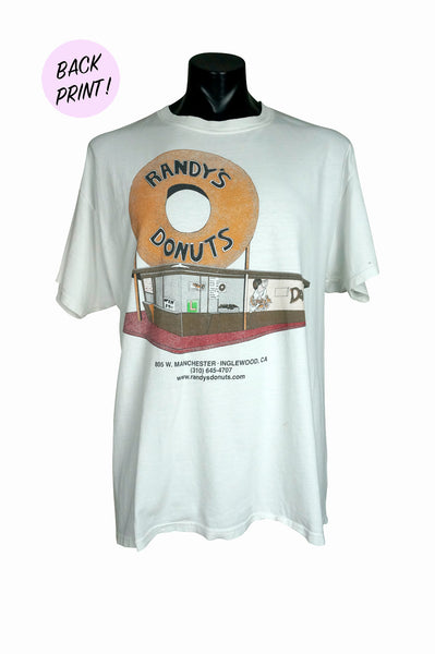 Randy's Donuts T-Shirt