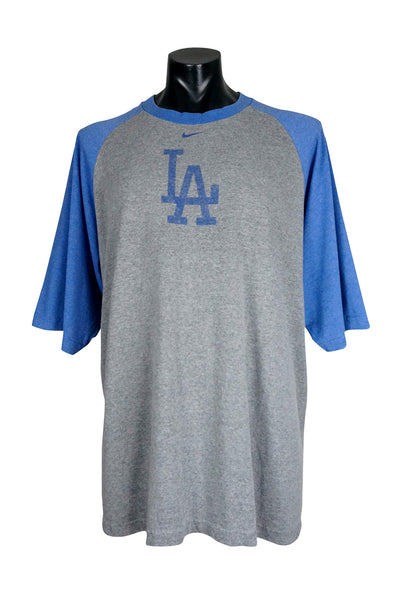 Nike Los Angeles Dodgers MLB T-Shirt
