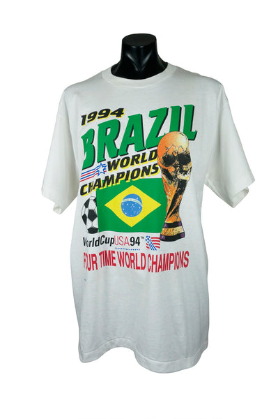 1994 Brazil World Cup T-Shirt