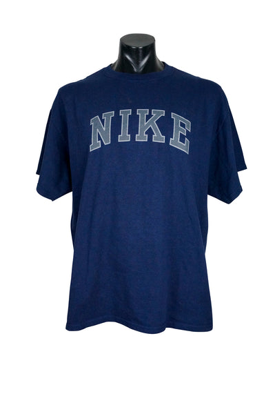 1990s Nike Spellout T-Shirt