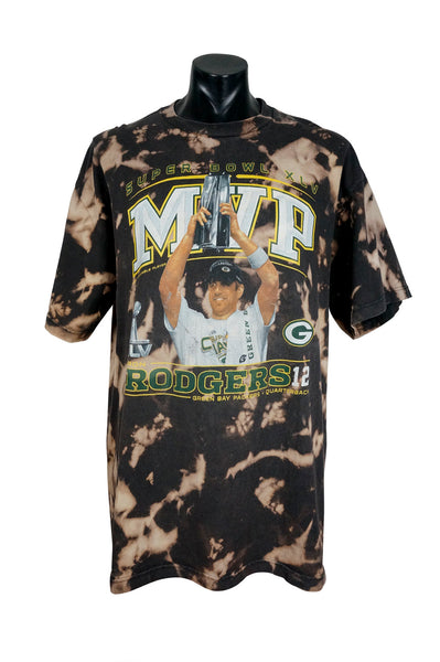 2011 Green Bay Packers NFL T-Shirt
