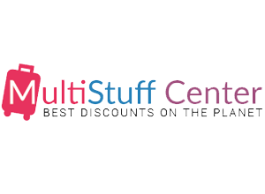 MultistuffCenter