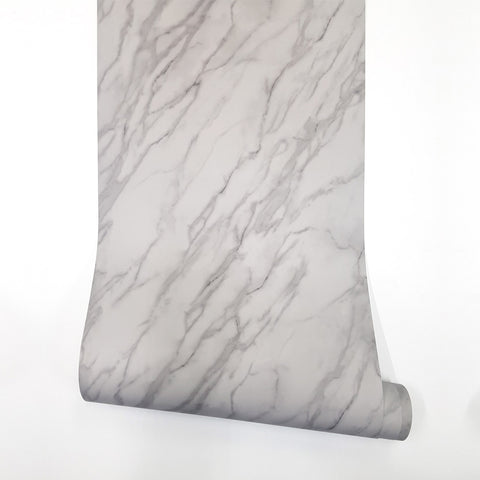 DIY Self Adhesive Marble Wallpaper Granite Look Effect Jaffna