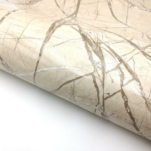 Marble Interior film Self adhesive Glossy Marble Paper Korba, Faux Paper