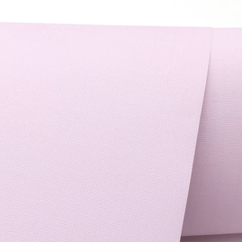 Wallpaper Interior film Self-Adhesive Wall Covering Lavender, peel and stick Wallpaper