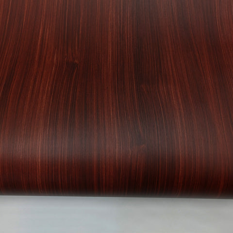 Cherry Wood Look Texture Peel and Stick Wallpaper Kaduna
