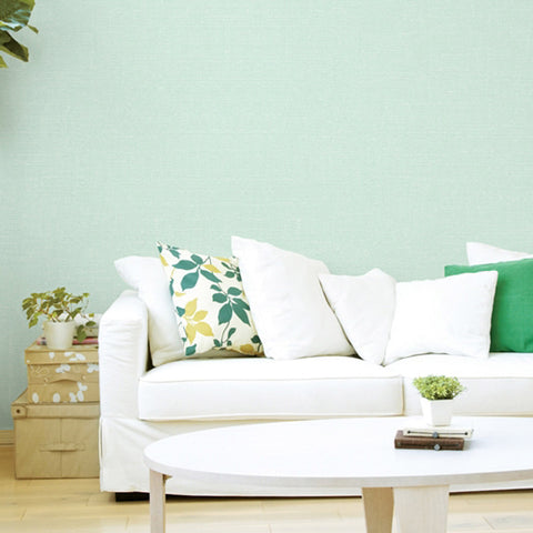 Self-Adhesive Wall Covering Charmant, Simple peel and stick Wallpaper