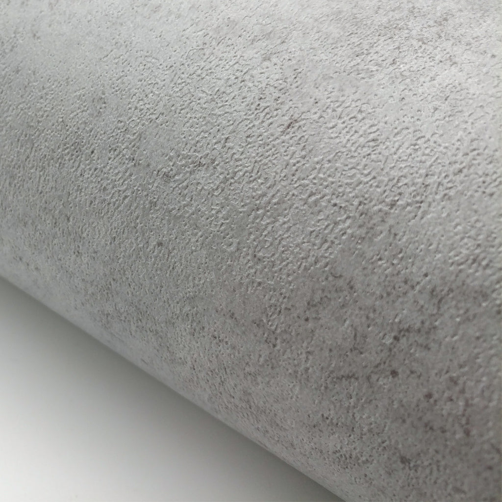 concrete cement look wallpaper gray contact paper 24