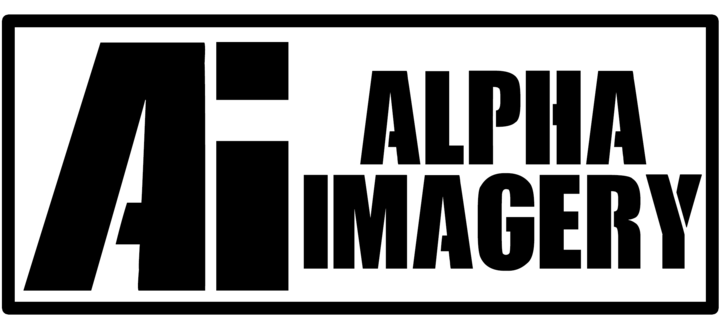 alpha imagery