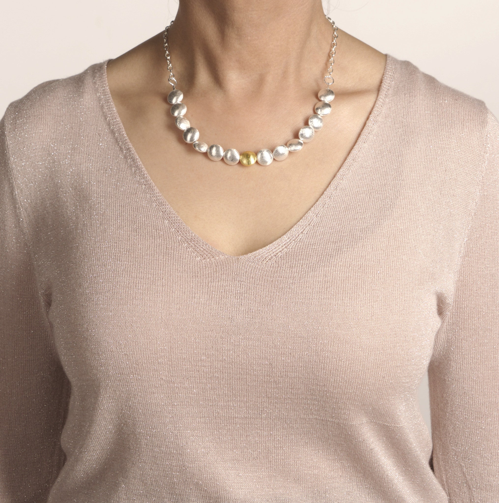 necklace seed woven pin j pearl jewelry neck gorgeous marina v
