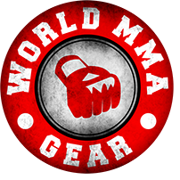 World MMA Gear