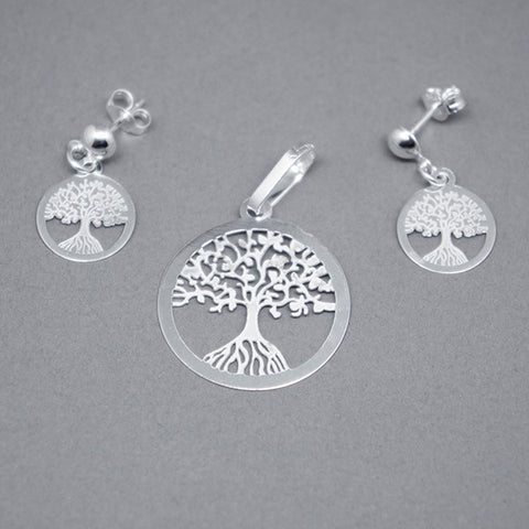 Tree of Life Set