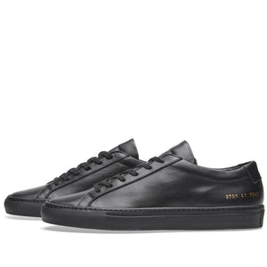 TEST PRODUCT COMMON PROJECTS