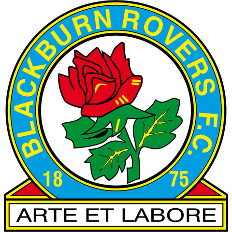 Blackburn Rovers