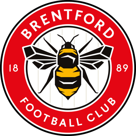 Brentford personalised gifts