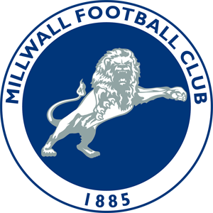 Millwall personalised gifts