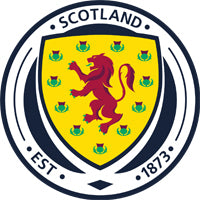 Scotland Gifts. Personalised Official Licenced Football Merchandise