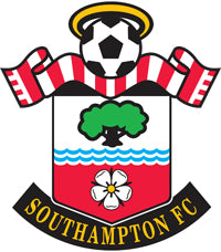 Southampton Gifts. Personalised Official Licenced Football Merchandise