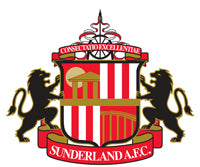 Sunderland Gifts. Personalised Official Licenced Football Merchandise