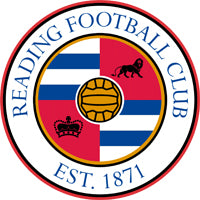 Reading FC Gifts. Personalised Official Licenced Football Merchandise