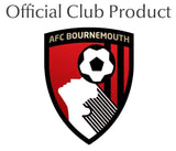 AFC Bournemouth Stripe Mug - Official Merchandise Gifts