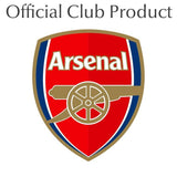 Arsenal FC Retro Shirt Print - Official Merchandise Gifts