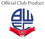 Bolton Wanderers FC Executive Business Card Holder - Official Merchandise Gifts