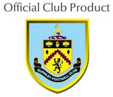 Burnley FC News Page In Presentation Folder - Official Merchandise Gifts