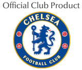 Chelsea FC Player Shirt Mouse Mat - Official Merchandise Gifts