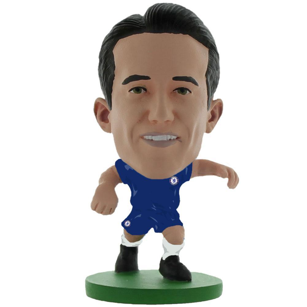 Chelsea FC SoccerStarz Chilwell, Toys & Games by Glamorous Gifts UK