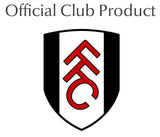 Fulham FC Shirt Keyring - Official Merchandise Gifts