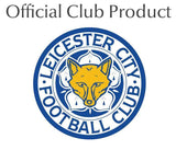 Leicester City FC Crest Bookmark - Official Merchandise Gifts