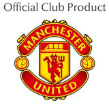 Personalised Man Utd Mouse Mat - Official Merchandise Gifts