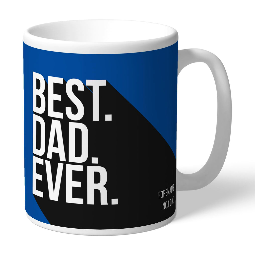 Reading Best Dad Ever Mug - Official Merchandise Gifts