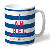 Reading FC I Am Mug - Official Merchandise Gifts
