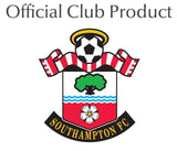 Southampton FC Dressing Room Coasters - Official Merchandise Gifts