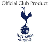 Tottenham Hotspur Stripe Mug - Official Merchandise Gifts