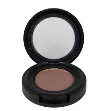 Copy of Natural Eye Shadow - Skinizer Skincare