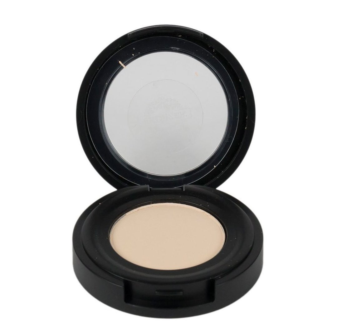 Natural Eye Shadow - Skinizer Skincare