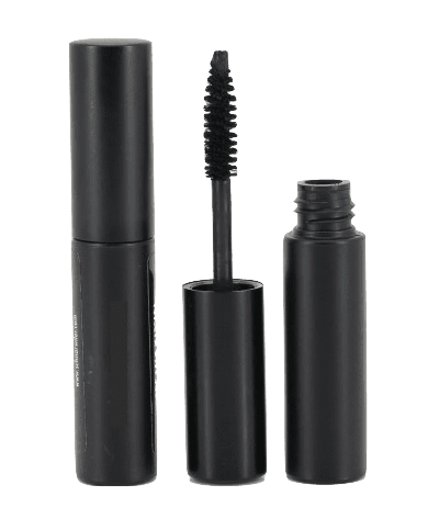 All Natural Mascara - Skinizer Skincare