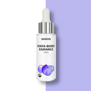 Penta Berry Radiance Serum