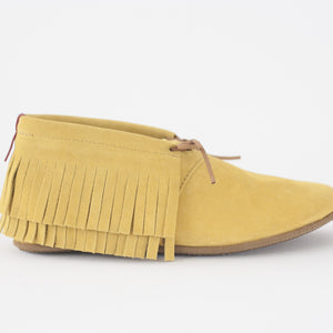 Women Curry Moleke Neoboots Shoes