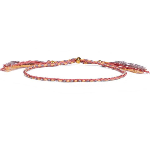 Image of Bracelet Eco-Zen