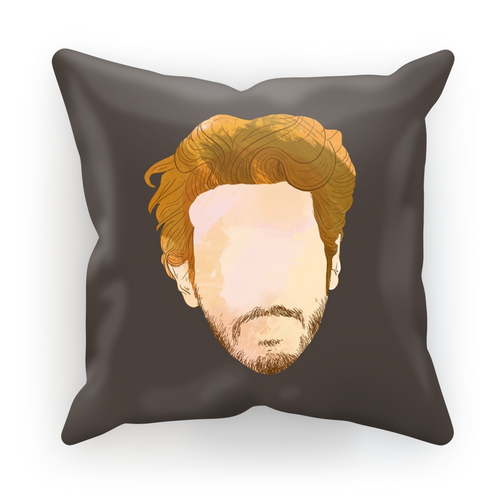 ANONYMOUS Cushion