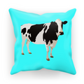 COW Cushion