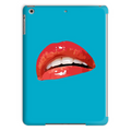 RUBY LIPS Tablet Case